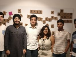 Viithiisys Technologies Acquires Product Development Startup Actiwate