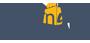 cartnyou logo