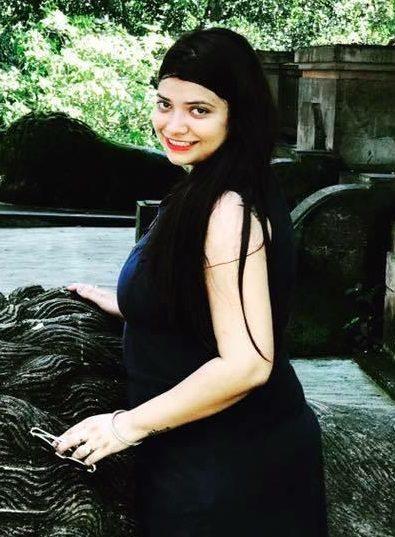 Deepti Awasthi Sharma - Founder - Gohoardings