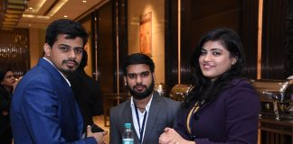 How This Delhi Based Startup Helps You Make Money From Your Social Media Profile
