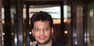 Kushal Nahata, CEO & Co-Founder, FarEye