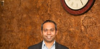 Akshat Saxena, Co-founder - ePayLater