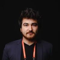 Arnaud Castaignet - Head of Public Relations - Republic of Estonia's e-Residency programme