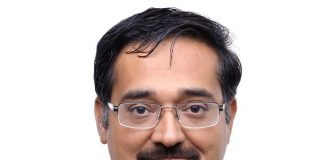 Chandrashekar Kupperi, Co-Founder and Head strategic alliances - 27 Mantraa