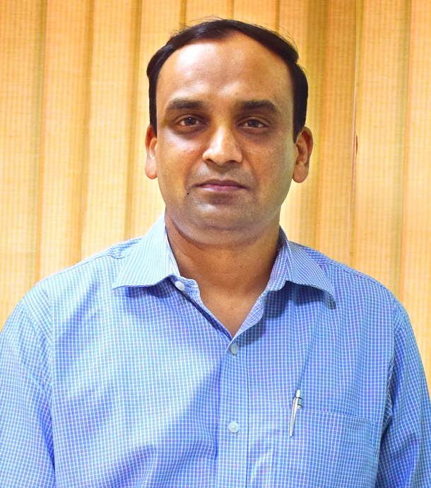 Gaurav Gupta- Co-founder and CEO, MyLoanCare.in