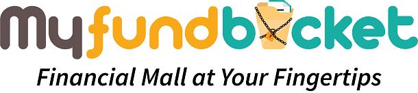 MyFundBucket Logo