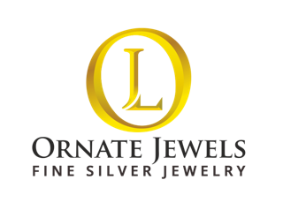 Ornate Jewels Logo