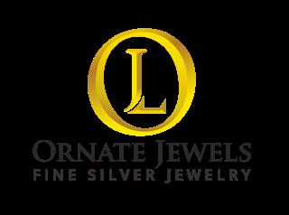 Ornate Jewels Logo