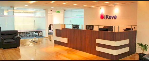 iKeva raises fresh funds to Set Up 15 new Co-Working Centers this year