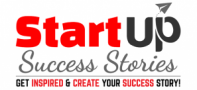 Startup Success Stories India