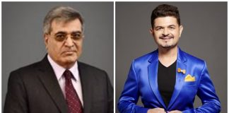 Aidia Technovations raises another round of funding, expands board with ex-LIC Chairman D K Mehrotra and on-boards celebrity photographer Dabboo Ratnani