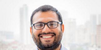 Bhavin Patel - Co-Founder & Chief Executive Officer, LenDenClub