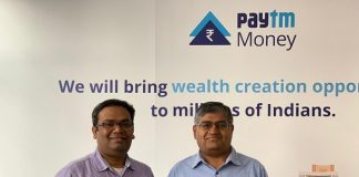 Paytm Money Announces the Appointment of Suresh Vasudevan as its Chief Technology Officer
