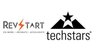 RevStart to organize Techstars Start-up Weekend Noida from 8-10 March 2019