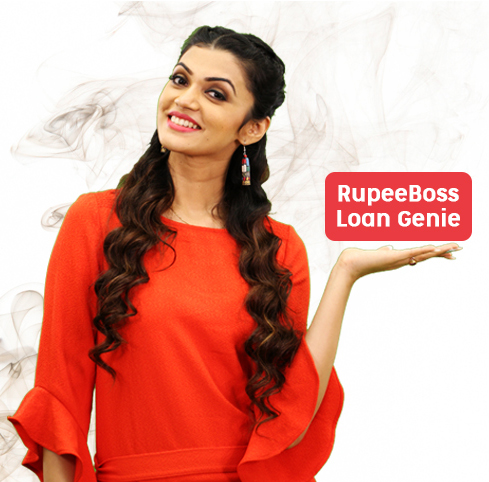 RupeeBoss and Jio develop an AI-driven loan assistance product 'The Loan Genie' to integrate with MyJio App