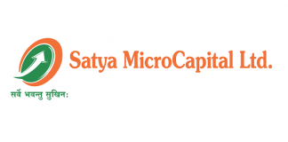 Satya MicroCapital Disburses Loan Worth Rs. 680 Crores to More Than 2 Lakh Entrepreneurs Across the Country