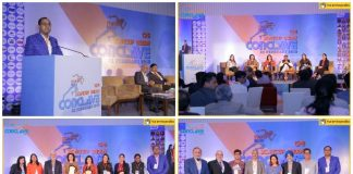 The Startup Buddy Conclave 2019 – the Start of a New Journey