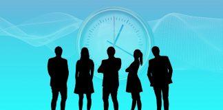 4 Tech Disrupting Platforms Using Different Ways to Retain Employees