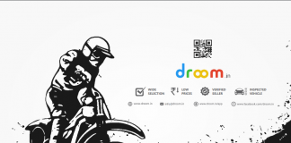 Droom Malaysia crosses 1 Million monthly traffic and 100K Facebook community; Droom Singapore to follow suit