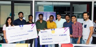 From 0 to 1 Million+ users This Bangalore Based Startup is on its Way to Create New Wave in Online Gaming Ecosystem