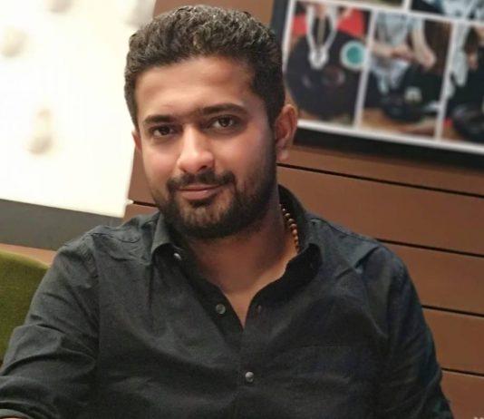 Gaurav Singh - Founder & CEO, Country Genie