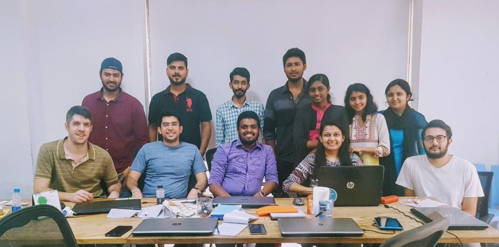 How this Bengaluru-based Startup is Cashing in on India's Massive Demand for Spoken English