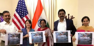 Industry Body IACC launches SHREE to support Women Entrepreneurs to go Global