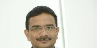 Kailash Desai, CEO, Endress+Hauser India