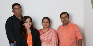 This Bangalore Based Homemaker Turns Entrepreneur Launches Online Diamond Jewellery Platform With Top Notch Quality and Affordable Pricing