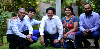 This Bengaluru-based Food Startup is Revolutionizing the Way Indians Snack