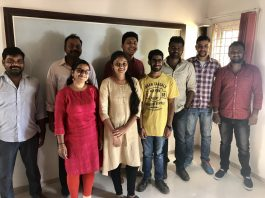 This Hyderabad Based Startup Develops an Early Childhood Edu App Allows Storytellers, Artists, and Academicians to Converge & Create High-quality Cost-efficient Content for Children