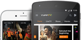 YuppTV bags the digital broadcast rights for VIVO IPL 2019 for Australia, Continental Europe, and South East Asia
