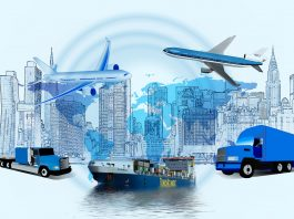 Five Myths - Transportation Management that's Hurting your Business