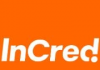 InCred raises Rs. 600 Crores in its Series A funding