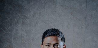 Kartik Agarwal, CEO, Staunch