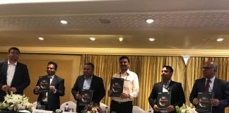 Ministry of New and Renewable Energy releases report on Scaling up Rooftop Solar in the SME Sector in India