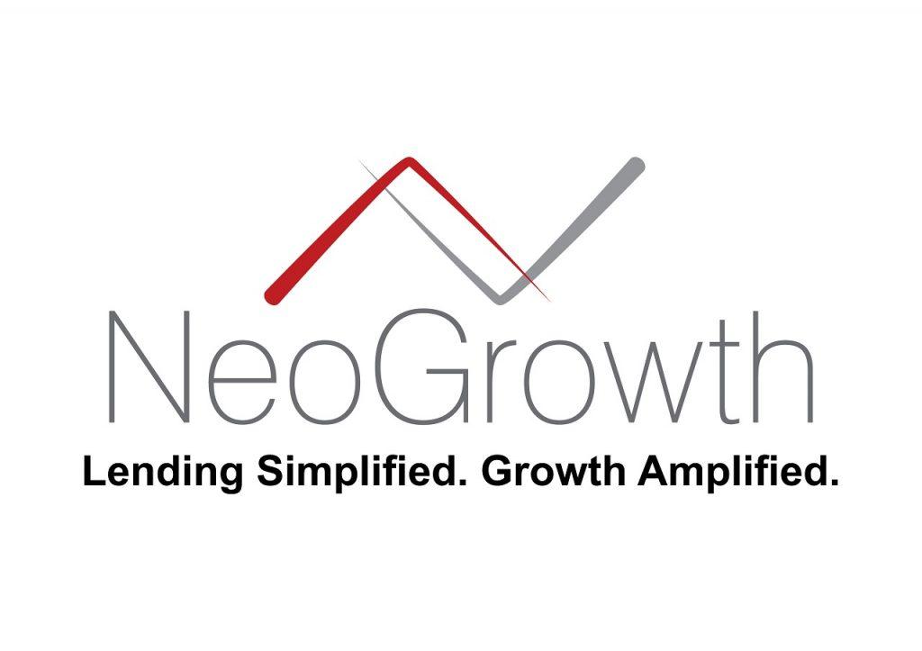 NeoGrowth Lending Logo