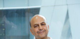 Piyush Khaitan - Founder, NeoGrowth