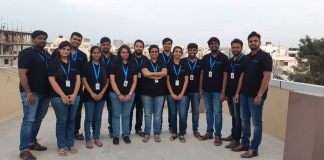 This Bengaluru-based Business Analytics Startup Solves Sales Conversion Problems With the Next Generation CRM