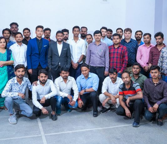 This Delhi Based Startup Enables Brands to Capitalize on Omni-channel Opportunities