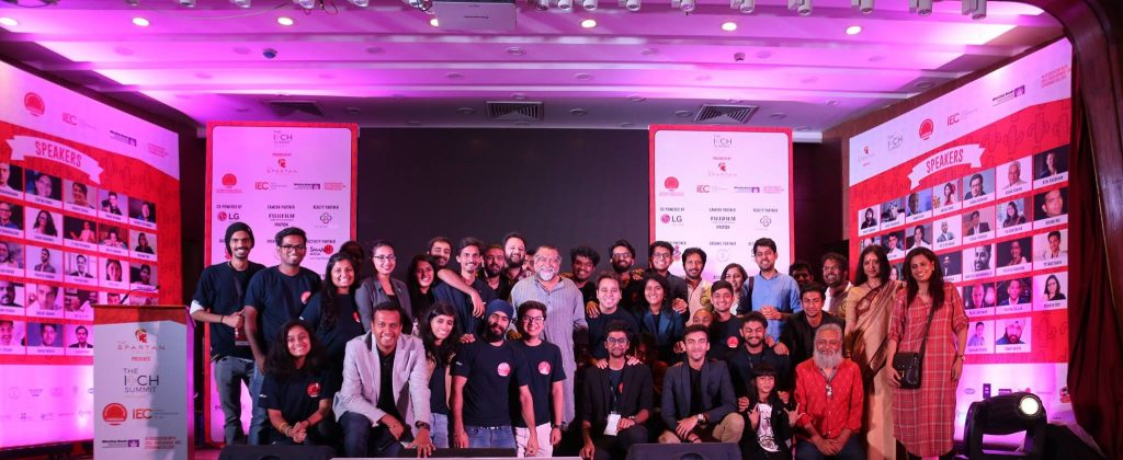 This Mumbai-based Institute is the Only Institute in India Teaching Branding and Entrepreneurship with 80% Experiential Learning and 20% Classroom Interventions