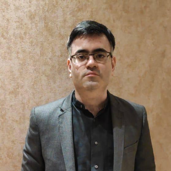 Ashish Munjal, CEO & Co-Founder, Sunstone Eduversity