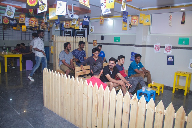 Colive Is Envisioning to Revolutionize the Renting Space in India