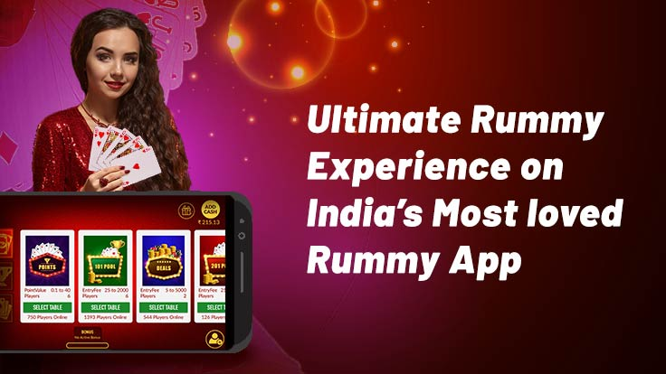 Gameskraft brings 'Happy Hours' offer for Rummyculture players; win exciting cash rewards and bonuses