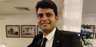 Hemanth Aluru - Sr. Vice President and head of Commercial, Zoomcar
