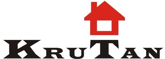 Krutan Logo