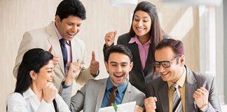 My Mobiforce - Noida based Crowd-sourcing Platform Raises US$ 200K From Angel Investors