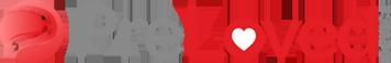 PreLoved Device Logo