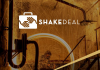 ShakeDeal Announces its Expansion into New Geographies