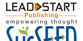 SucSEED Venture Partners invests in Leadstart Publishing, a Media -Tech, Publishing & Distributing Platform